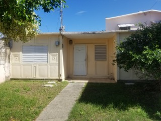 2 bed 2 bath House For Sale in Portmore, St. Catherine, Jamaica