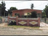 Green Acres, St. Catherine, Jamaica - House for Sale