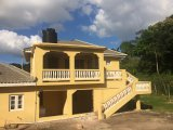 Knowles Road, Manchester, Jamaica - Apartment for Lease/rental