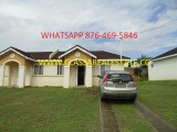 HOLLAND ESTATE, Trelawny, Jamaica - House for Lease/rental
