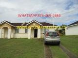 HOLLAND ESTATE, Trelawny, Jamaica - Apartment for Lease/rental