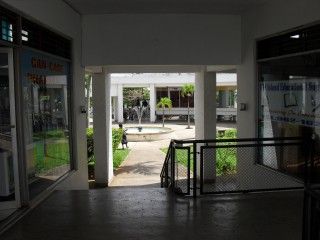 2 bath Commercial building For Rent in Mandeville, Manchester, Jamaica