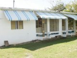 Morant Bay, St. Thomas, Jamaica - House for Sale