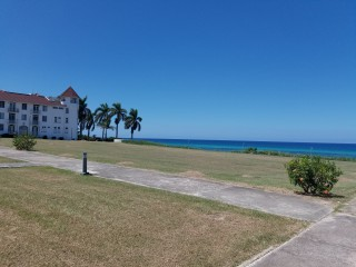 1 bed 1 bath Apartment For Rent in Seacastle Rose Hall Montego Bay, St. James, Jamaica