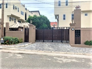 3 bed 4 bath Apartment For Sale in EAST KINGS HOUSE ROAD, Kingston / St. Andrew, Jamaica