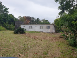 4 bed 3 bath House For Sale in Lime Hall, St. Ann, Jamaica