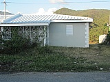 RIVERDALE DRIVE, St. Thomas, Jamaica - House for Sale