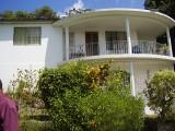 4 bed 2 bath House For Sale in Glendevon, St. James, Jamaica