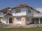 NEW GREEN ROAD, Manchester, Jamaica - House for Sale