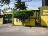 2 East Greater Portmore St Catherine, St. Catherine, Jamaica - House for Sale
