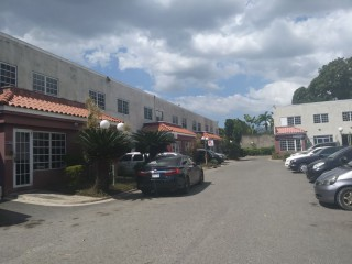 Old Hope Road, Kingston / St. Andrew, Jamaica - Commercial building for Lease/rental