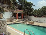 Queen Hill Dr, Kingston / St. Andrew, Jamaica - House for Sale