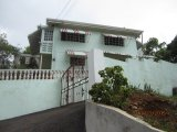 Hopeton, Manchester, Jamaica - Flat for Lease/rental