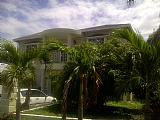 House for Sale, Hellshire, St. Catherine, Jamaica  - (1)