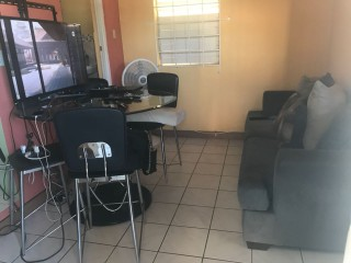 Goodwill Avenue, Kingston / St. Andrew, Jamaica - Apartment for Lease/rental
