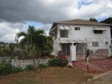 Marshalls Pen, Manchester, Jamaica - Flat for Lease/rental