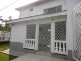 Hanbury Road, Manchester, Jamaica - Apartment for Lease/rental