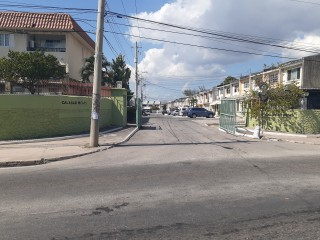 2 bed 1.5 bath Townhouse For Sale in Calabar Mews, Kingston / St. Andrew, Jamaica