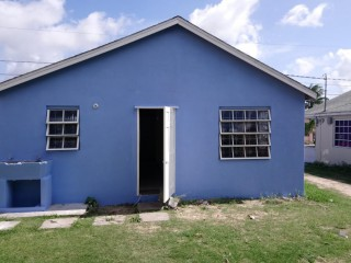 2 bed 1 bath House For Sale in Whitewater Meadows, St. Catherine, Jamaica