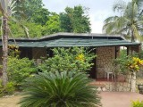 Love Lane, Westmoreland, Jamaica - Apartment for Sale