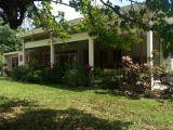 Waterworks Manor Park MLS21892, Kingston / St. Andrew, Jamaica - House for Sale