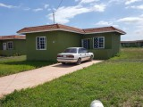 Cargill Avenue, St. Catherine, Jamaica - House for Lease/rental
