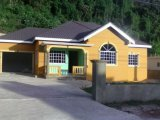 House for Sale in Manchester, Jamaica