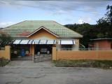 Good Hope, Clarendon, Jamaica - House for Sale