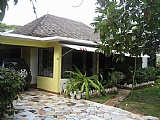 House for Sale in Trelawny, Jamaica
