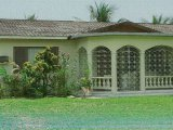 40 Georges Plain, Westmoreland, Jamaica - House for Sale