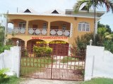 WILTSHIRE GREENWOOD, St. James, Jamaica - Apartment for Lease/rental
