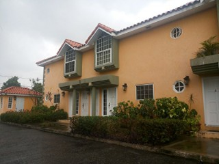 1 bed 1 bath Apartment For Sale in Kingston 10, Kingston / St. Andrew, Jamaica