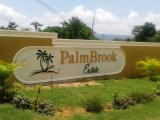 Residential lot for Sale in St. Elizabeth, Jamaica