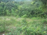 Chantilly Garden, Manchester, Jamaica - Residential lot for Sale