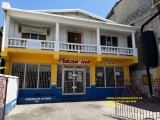 FALMOUTH, Trelawny, Jamaica - Commercial building for Sale