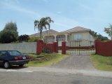 Lincond Hatfield Mandeville, Manchester, Jamaica - House for Sale