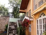 Lot  3 Lipscombe Avenue, Kingston / St. Andrew, Jamaica - House for Sale