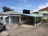 Culloden, Westmoreland, Jamaica - House for Lease/rental