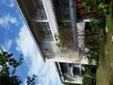 1a Norbrook Road Kingston 8, Kingston / St. Andrew, Jamaica - Apartment for Lease/rental