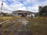 Chateau Rd May Pen, Clarendon, Jamaica - House for Sale
