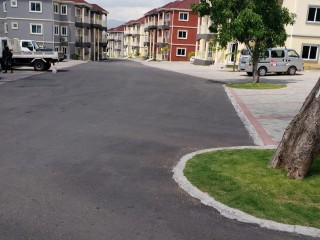 2 bed 2.5 bath Apartment For Sale in Widcombe, Kingston / St. Andrew, Jamaica