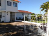 House in Kingston 8  ID 922, Kingston / St. Andrew, Jamaica - House for Lease/rental