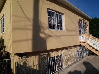 5 bed 4 bath House For Sale in Montego Bay, St. James, Jamaica