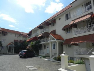 2 bed 1 bath Apartment For Rent in Ravinia Classics, Kingston / St. Andrew, Jamaica