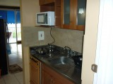New Kingston, Kingston / St. Andrew, Jamaica - Apartment for Sale