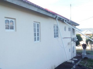 May Pen, Clarendon, Jamaica - Apartment for Lease/rental
