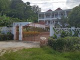 Duncans Avenue, Trelawny, Jamaica - Resort/vacation property for Sale