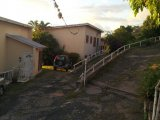 Skyline Drive Jacks Hill, Kingston / St. Andrew, Jamaica - Townhouse for Sale