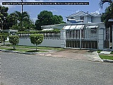 House for Sale, Ensom City, St. Catherine, Jamaica  - (1)