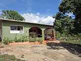 New Forest, St. Elizabeth, Jamaica - House for Sale